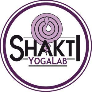 Shakti YogaLab è sede delle attività di Kundalini Yoga a Roma