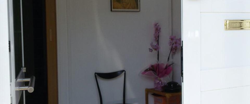Shakti Yogalab