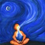 Respirare meglio con il kundalini yoga